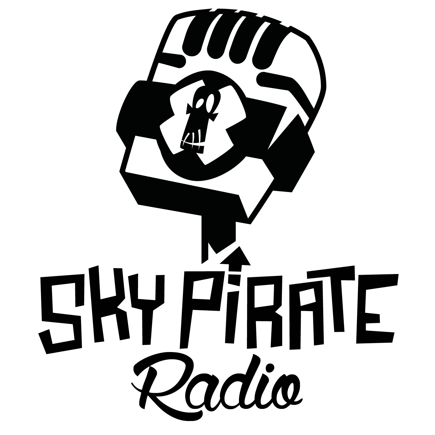 Sky Pirate Radio