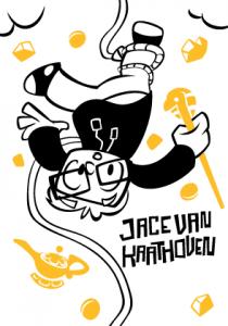 jaceillus